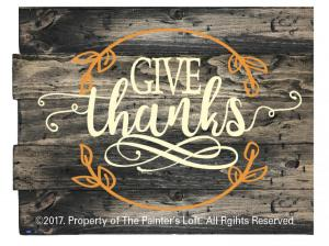 Give Thanks Design C copy