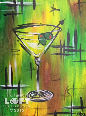 Martini 2